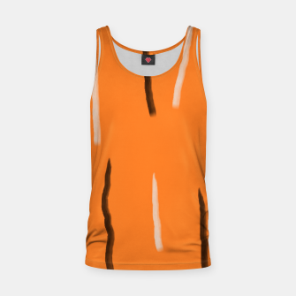 Thumbnail image of Tiger lines Tank Top, Live Heroes