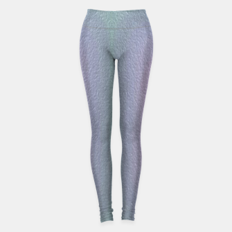 Thumbnail image of Ombre textured Leggings, Live Heroes