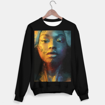Thumbnail image of just be Sweater regular, Live Heroes
