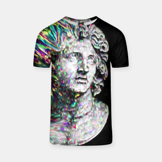 Thumbnail image of Old school statue colors Alexander the Great, Live Heroes
