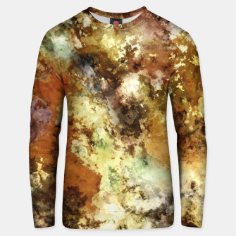 Miniatur A collection of memories Unisex sweater, Live Heroes