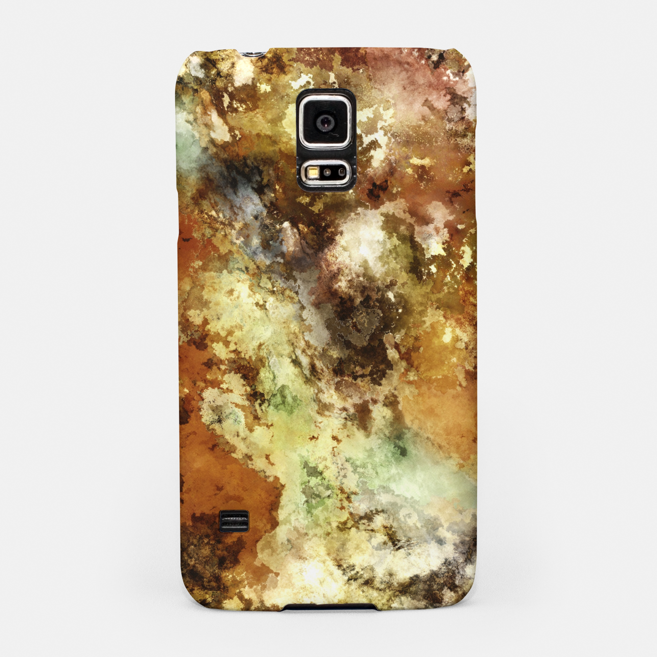Image of A collection of memories Samsung Case - Live Heroes