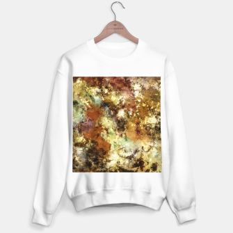 Miniatur A collection of memories Sweater regular, Live Heroes