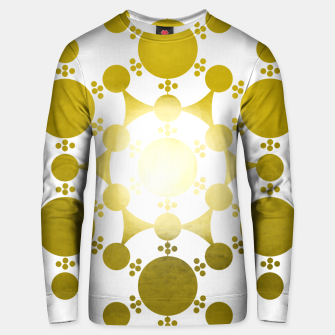 Thumbnail image of Wiltshire - 25 June 2010 Unisex sweater, Live Heroes