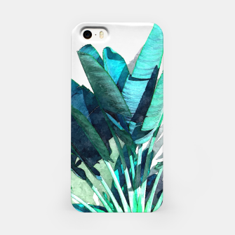 Miniatur Aesthetic Dimensionality iPhone Case, Live Heroes