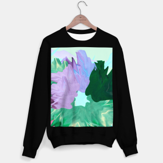 Thumbnail image of Flowerpower Bluza standard, Live Heroes