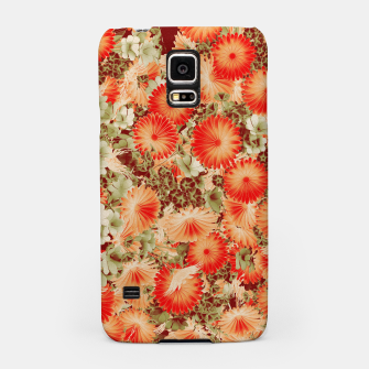 Thumbnail image of Garden Samsung Case, Live Heroes
