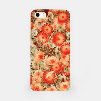 Thumbnail image of Garden iPhone Case, Live Heroes