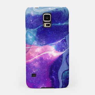 Thumbnail image of Stardance Samsung Case, Live Heroes