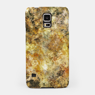 Thumbnail image of Beach rust Samsung Case, Live Heroes