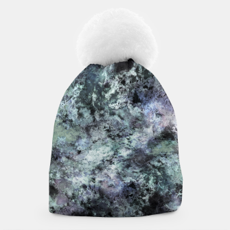 Thumbnail image of A visible presence Beanie, Live Heroes