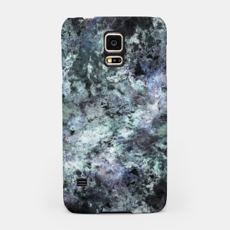 Thumbnail image of A visible presence Samsung Case, Live Heroes