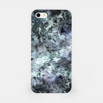 Thumbnail image of A visible presence iPhone Case, Live Heroes