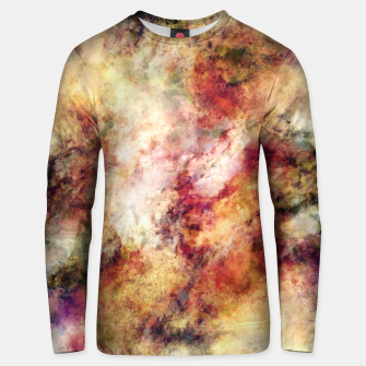 Thumbnail image of Bite Unisex sweater, Live Heroes