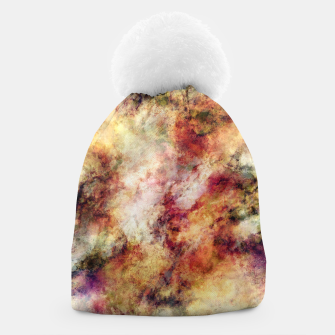 Thumbnail image of Bite Beanie, Live Heroes