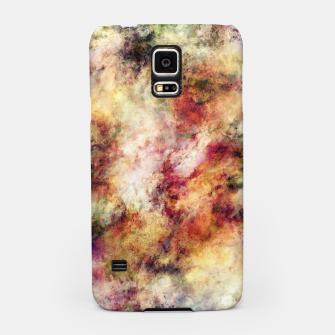 Thumbnail image of Bite Samsung Case, Live Heroes