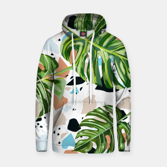 Miniature de image de And In Nature I Find The Missing Pieces Hoodie, Live Heroes