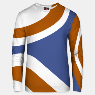 Thumbnail image of A Day at the Lake Unisex sweater, Live Heroes