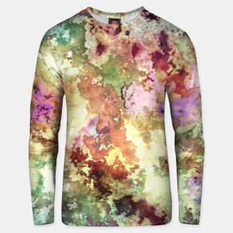 Thumbnail image of Breaking light Unisex sweater, Live Heroes