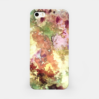 Thumbnail image of Breaking light iPhone Case, Live Heroes