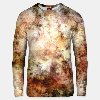 Thumbnail image of Around and around Unisex sweater, Live Heroes