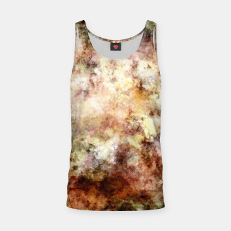 Thumbnail image of Around and around Tank Top, Live Heroes