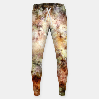 Thumbnail image of Around and around Sweatpants, Live Heroes