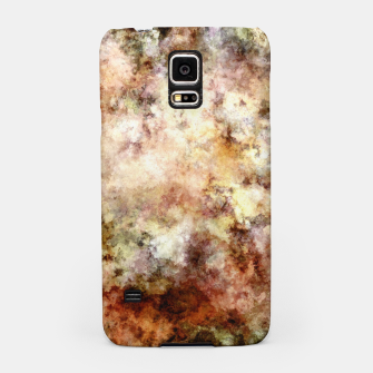 Thumbnail image of Around and around Samsung Case, Live Heroes