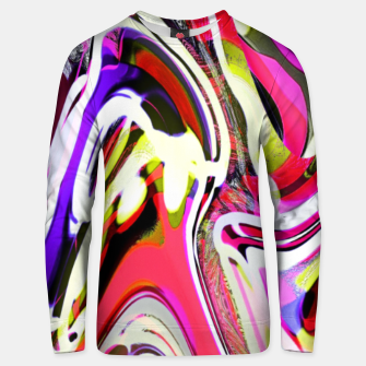 Thumbnail image of Spiral Bluza unisex, Live Heroes