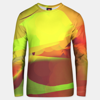 Thumbnail image of Light my fire  Bluza unisex, Live Heroes