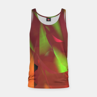 Thumbnail image of Light my fire  Tank Top, Live Heroes