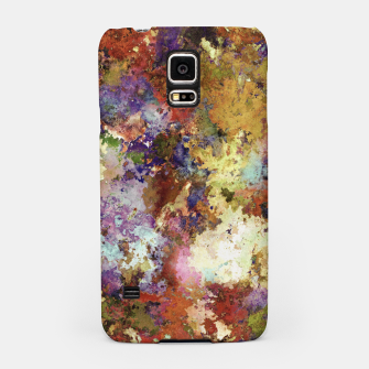 A step at a time Samsung Case thumbnail image