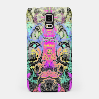 Thumbnail image of Pastel Acid Visions s 7 Samsung Case, Live Heroes