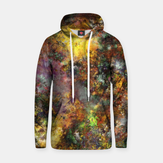 Above ground Hoodie thumbnail image