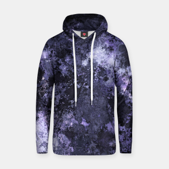 Ahead of the darkness Hoodie thumbnail image