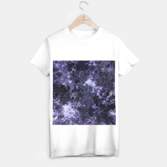 Thumbnail image of Ahead of the darkness T-shirt regular, Live Heroes