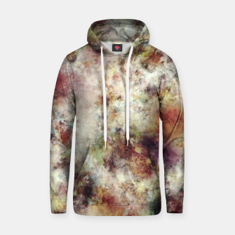Thumbnail image of Careful choices Hoodie, Live Heroes