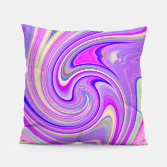 Thumbnail image of Purple Pillow, Live Heroes