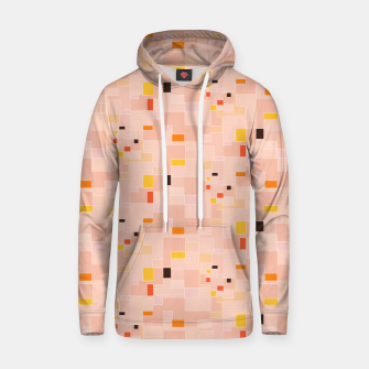 Miniatur Sunrise over the countryside  Hoodie, Live Heroes