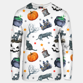 Thumbnail image of halloween pattern, Live Heroes
