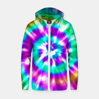 Thumbnail image of tie dye i, Live Heroes