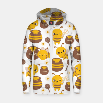 Thumbnail image of cute bees, Live Heroes