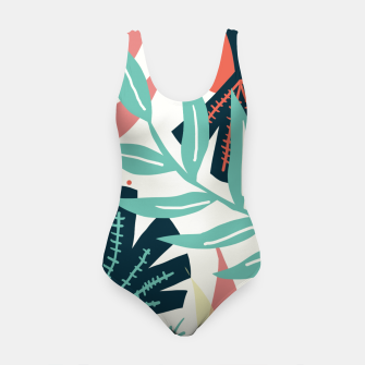 Thumbnail image of Rustic Sunsets  Swimsuit, Live Heroes