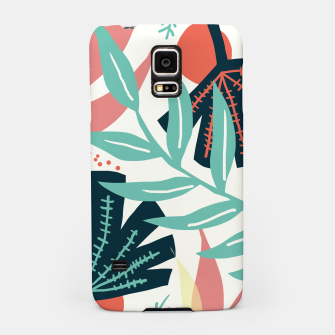 Thumbnail image of Rustic Sunsets  Samsung Case, Live Heroes
