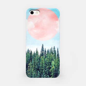 Thumbnail image of The Best Time For New Beginnings Is NOW iPhone Case, Live Heroes