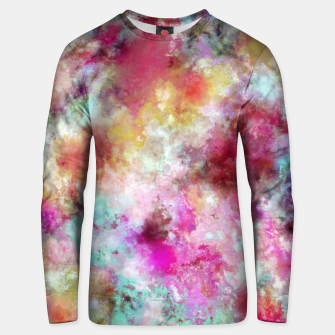 Thumbnail image of A choice of ingredients Unisex sweater, Live Heroes
