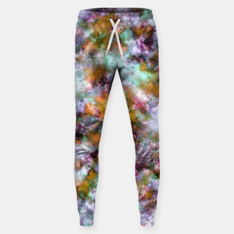 Thumbnail image of Gaining ground Sweatpants, Live Heroes