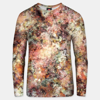 Thumbnail image of Chisel Unisex sweater, Live Heroes