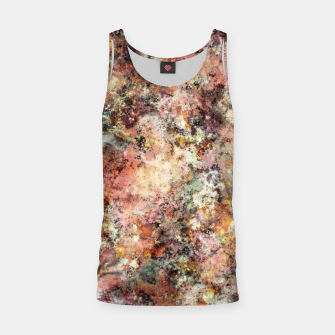 Thumbnail image of Chisel Tank Top, Live Heroes