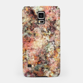 Thumbnail image of Chisel Samsung Case, Live Heroes